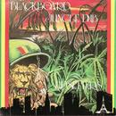 Blackboard Jungle Dub thumbnail