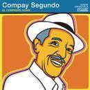 El Compadre Again thumbnail