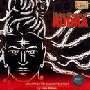 Divine Chants Of Rudra thumbnail