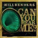 Can You Hear Me? thumbnail