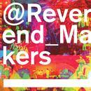 @reverend_makers thumbnail