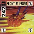 Front By Front thumbnail