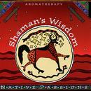 Native Passions - Shaman's Wisdom thumbnail