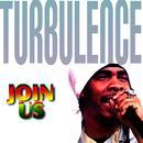 Join Us thumbnail