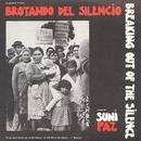 Brotando Del Silencio - Breaking Out Of The Silence thumbnail