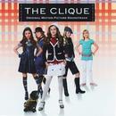 The Clique: Original Motion Picture Soundtrack thumbnail