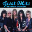 The Essential Great White thumbnail
