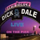 Live Santa Monica Pier thumbnail