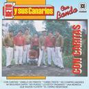 Con Cartitas thumbnail
