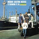 Mario Castro Neves & Samba S.A. thumbnail