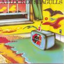Flock Of Seagulls thumbnail