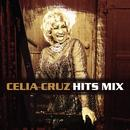 Celia Cruz Hits Mix thumbnail