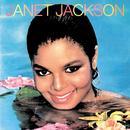 Janet Jackson thumbnail