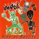 Slap Of Reality thumbnail