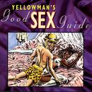 Yellowman's Good Sex Guide thumbnail