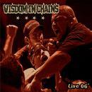 Live 06' thumbnail