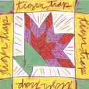 Tiger Trap thumbnail