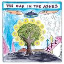 The Oak In The Ashes thumbnail
