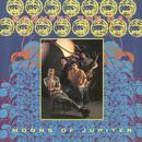 Moons Of Jupiter thumbnail