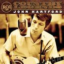 RCA Country Legends: John Hartford thumbnail