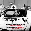 Embrace (Lowland Classical Remix) thumbnail