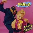 Hot Dog Daiquiri thumbnail