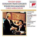 Schumann: Piano Concerto thumbnail
