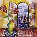 Lucien Romantico thumbnail