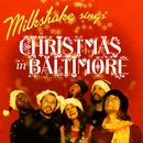 Christmas In Baltimore (Single) thumbnail