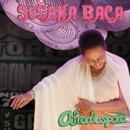 Afrodiaspora thumbnail