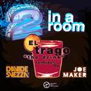 El Trago (The Drink) thumbnail