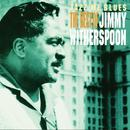 Jazz Me Blues: The Best Of Jimmy Witherspoon (Rerecorded Versions) thumbnail