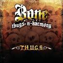 T.H.U.G.S. (Explicit) thumbnail