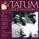 The Tatum Group Masterpieces, Vol. 5 thumbnail