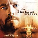 The Lazarus Project (Original Soundtrack) thumbnail