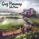 Harmony Grove thumbnail