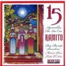 15 Aguinaldos Da' Quí Con Ramito thumbnail
