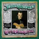 Country Blues Guitar Festival thumbnail