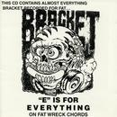 """E"" Is For Everything On Fat Wreck Chords thumbnail"