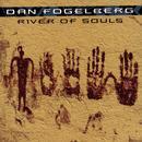 River Of Souls thumbnail
