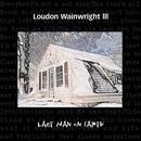 Last Man On Earth thumbnail