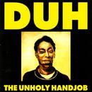 The Unholy Handjob thumbnail