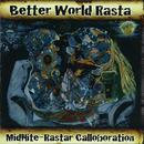 Better World Rasta thumbnail
