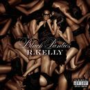 Black Panties (Deluxe Version) (Explicit) thumbnail
