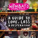 A Guide To Love, Loss & Desperation thumbnail