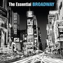 The Essential Broadway thumbnail