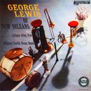 George Lewis Of New Orleans thumbnail