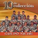 10 De Colección thumbnail