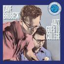 Jazz Goes To College thumbnail