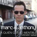 A Quién Quiero Mentirle (Salsa Version) thumbnail